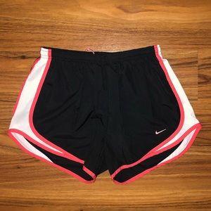 Women's Nike Dri-Fit Shorts